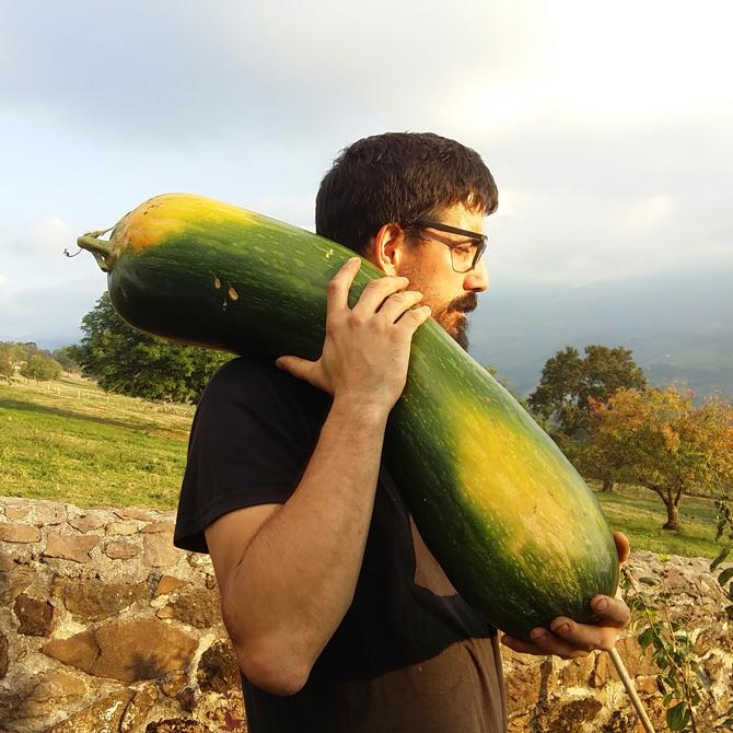 un-huerto-en-las-montanas_huge-one_permacultura-agroecologia