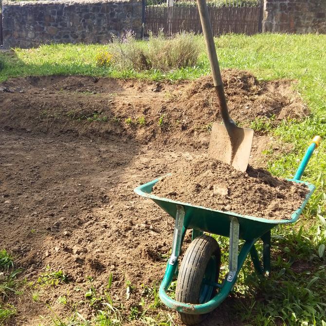un-huerto-en-las-montanas_preparando-los-bancales_permacultura-agroecologia