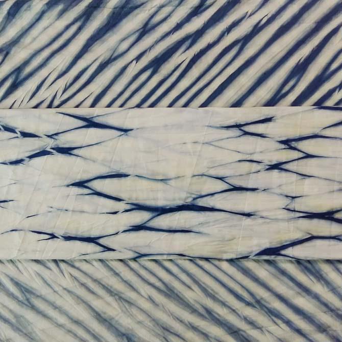 arashi-shibori-con-indigo-realizados-sonia