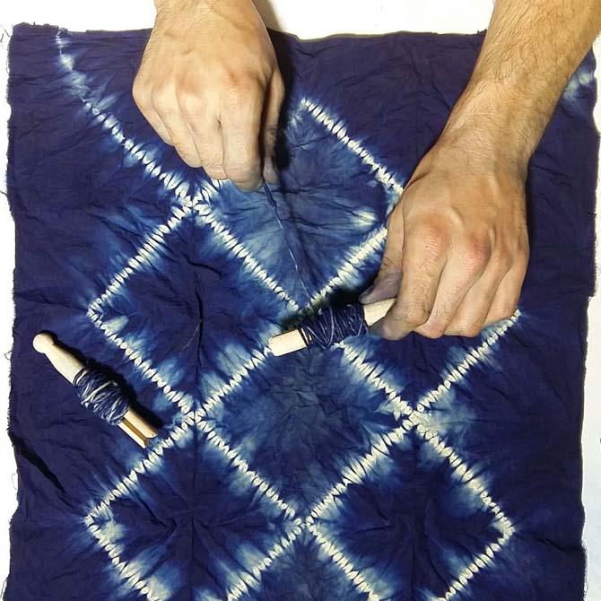 proyecto-ori-nui-de-shibori-con-indigo-realizado-por-sonia