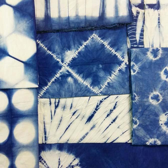proyectos-de-shibori-indigo-realizados-por-sonia