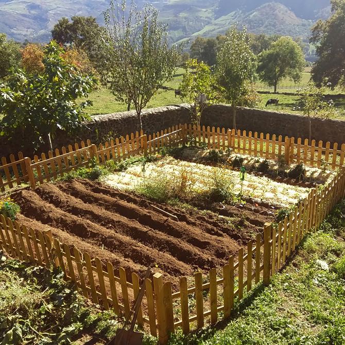 un-huerto-en-las-montanas_permacultura-agroecologia