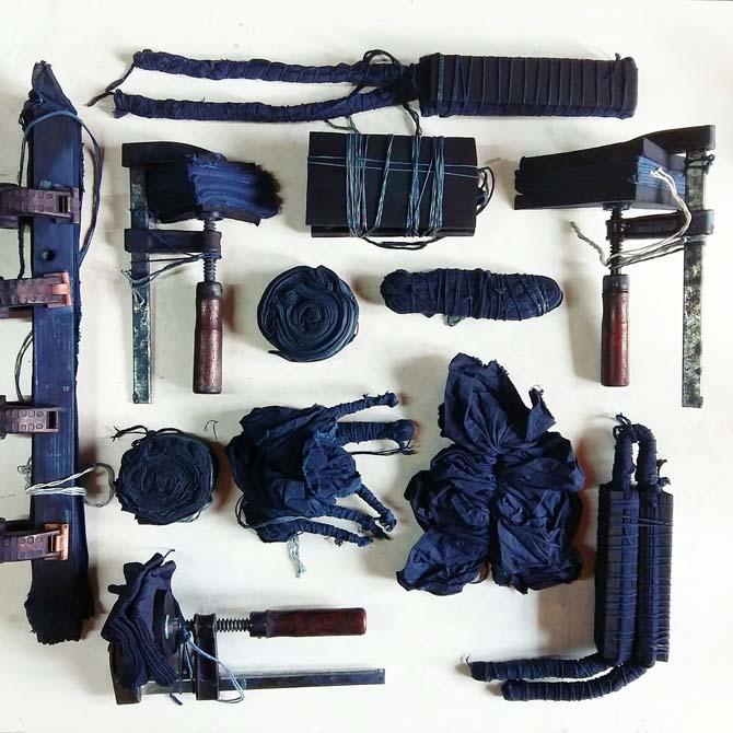 elenco-de-proyectos-de-shibori-con-indigo