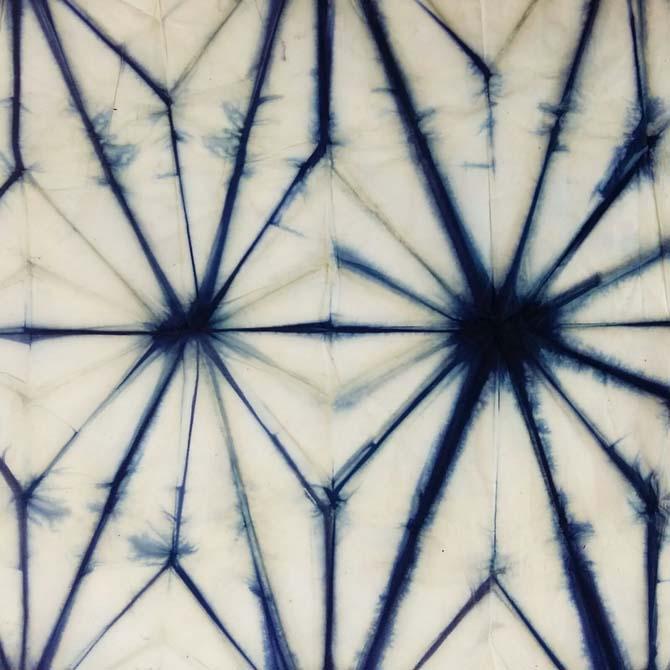 proyecto-experimental-de-shibori-con-indigo-realizado-por-ato