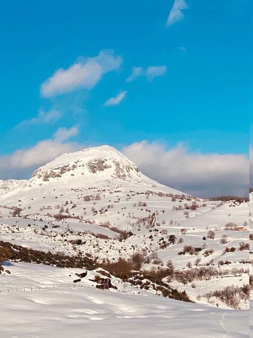 Cumbres-nevadas-de-Valle-de-Soba