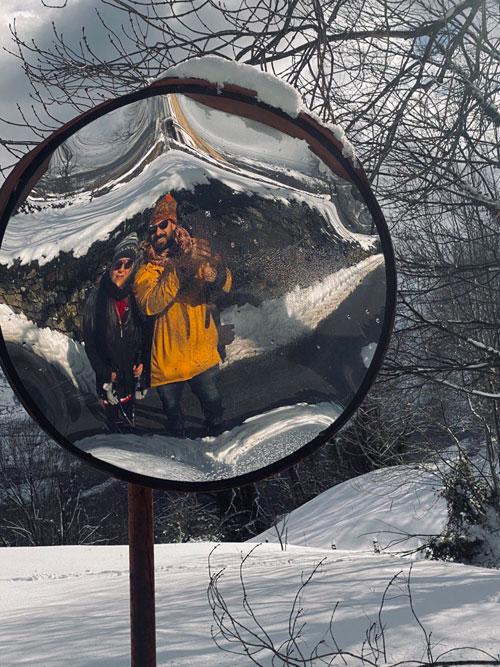Disfrutando-de-la-nevada-en-el-Valle-de-Soba