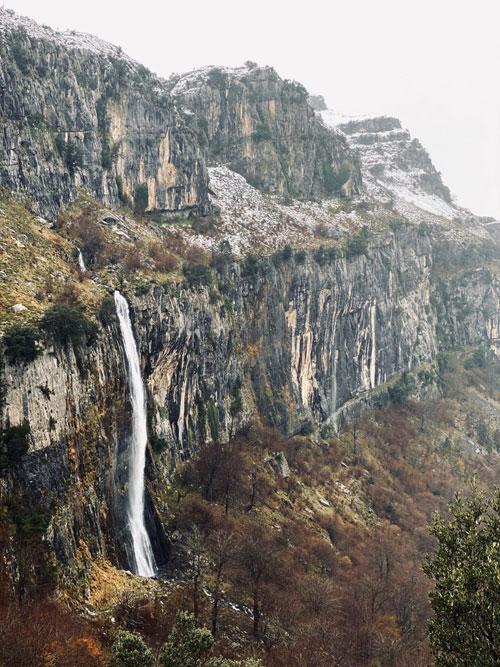 La-cascada-del-Asón_Valle-de-Soba_Cantabria