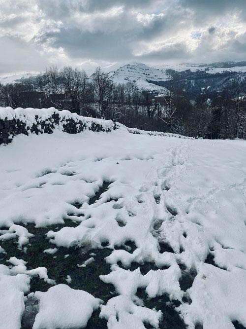 Se-derriten-las-nieves-y-continua-el-ciclo-del-agua
